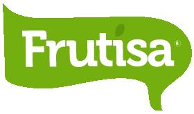 Bienvenidos a Frutisa Chile